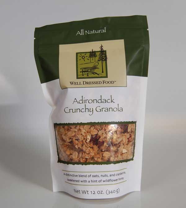 adirondack-crunchy-granola
