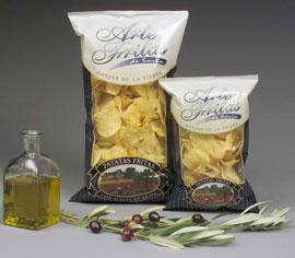Patatas-Artefritas