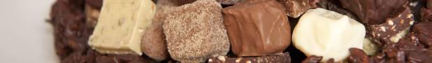 chocolat-banniere1