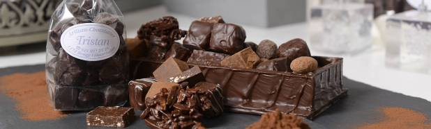 tristan-chocolatier-banniere4