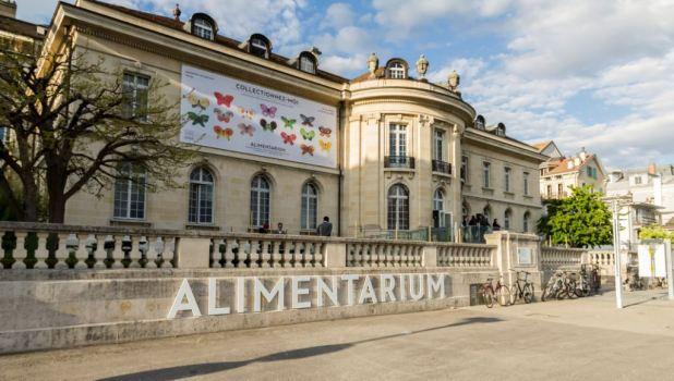Alimentarium-batiment-facade-sud-2012