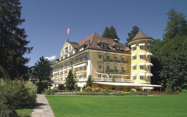 grandhotel_bellevue_02