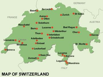 from Abdiel gay train from zurich to genina swisserland