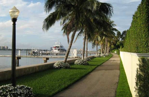 lake-trail-palm-beach