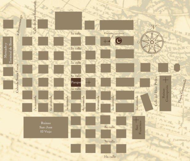 mapa-el-convento