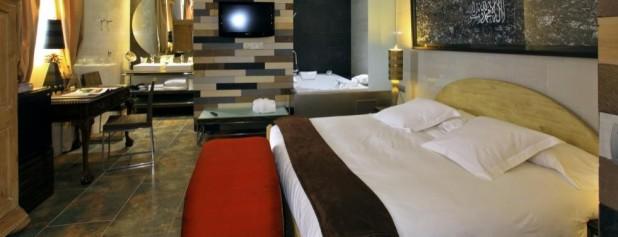 Palacio-de-la-Serna-Detail-room_hotel_37_01222_BR
