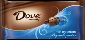 promises_milk