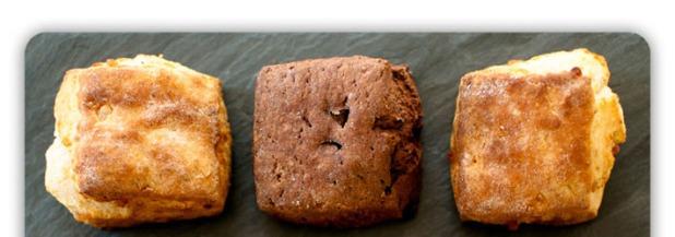 biscuits_on_slate-u9412