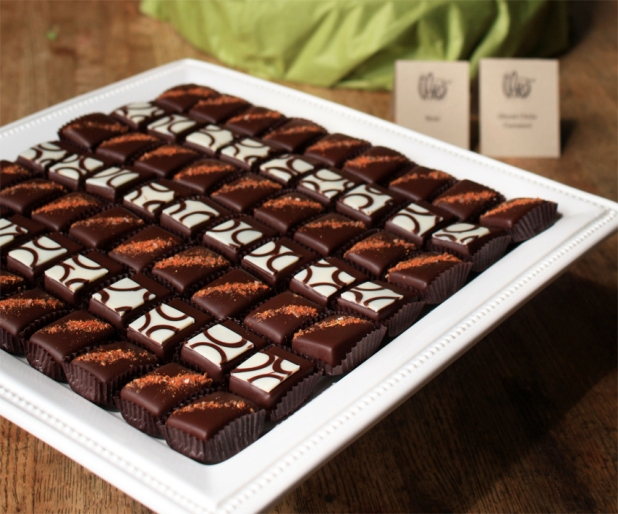 chocolate_theo_sized