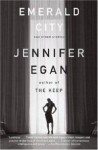 emerald-city-jennifer-egan-paperback-cover-art