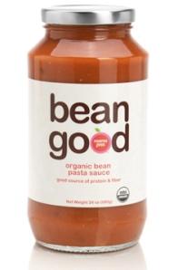 Bean_Good
