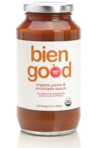 Bien_Good