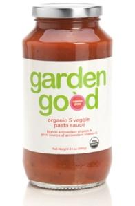 Garden_Good