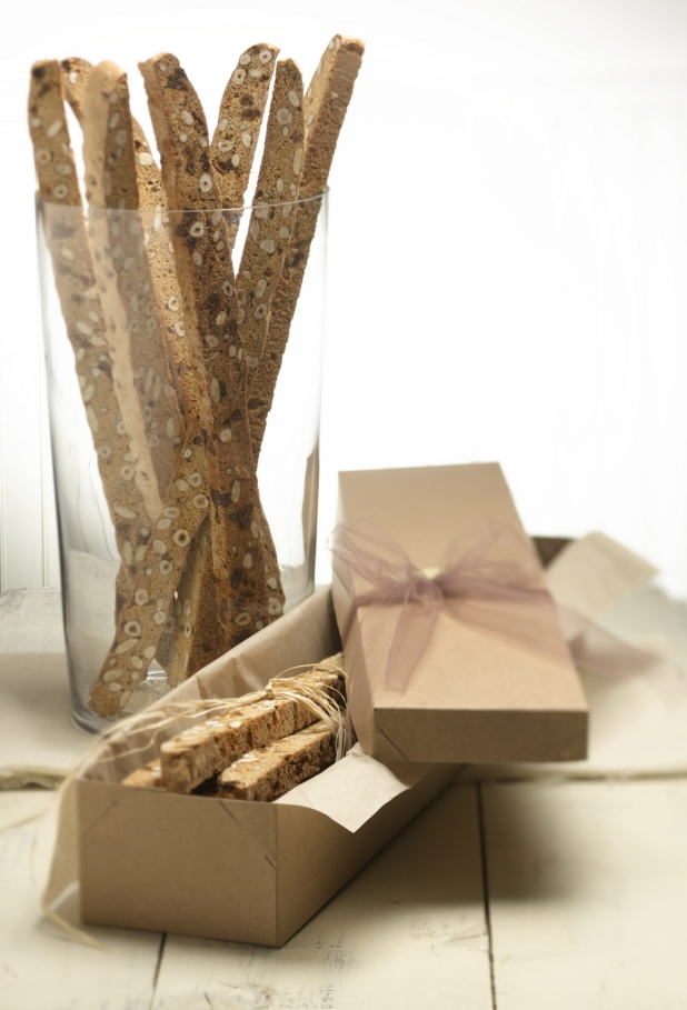 XXL-Biscotti for christmas_056