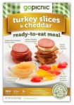 GPB_Turkey_Slices_200px