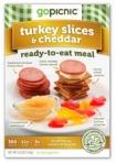GPB_Turkey_Slices_200px