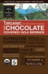 Kopali-Organics-Chocolage-G-193x300