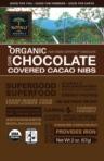 Kopali-Organics-Chocolate-C-193x300-1
