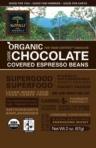 Kopali-Organics-Chocolate-E1-193x300-2