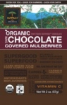 Kopali-Organics-Chocolate-M-192x300-1
