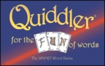 Quiddler_box_front_only