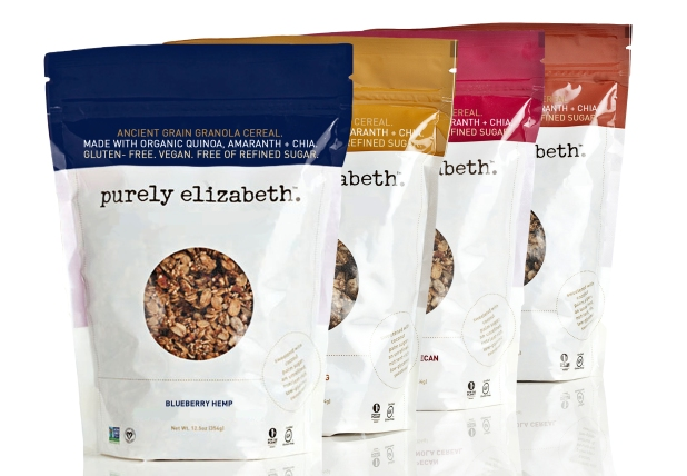 All-Four-Granola-Bags