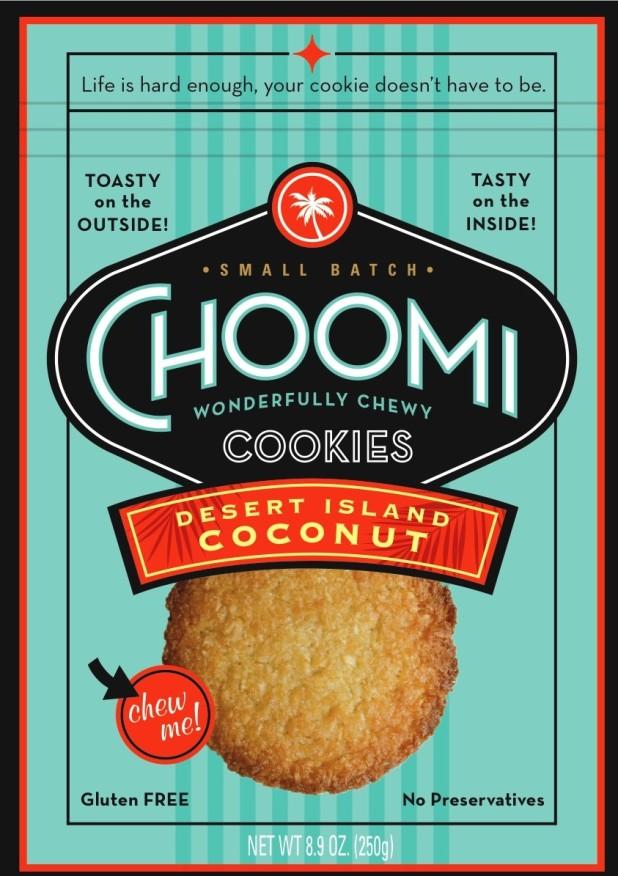 choomi+island