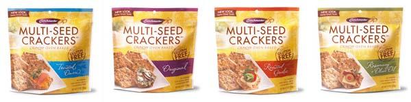 crunchmaste_gf_crackers_multi_seed