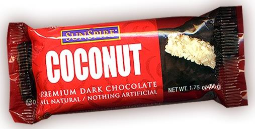 sunspire_coconut_premium_dark_chocolate_bar_917i_-oversize