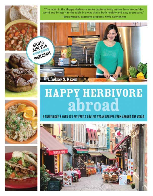 happyherbivoreabroad_frontcover