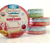 ... Torie and Howard Chewie Fruities Sour Cherry Candy ...