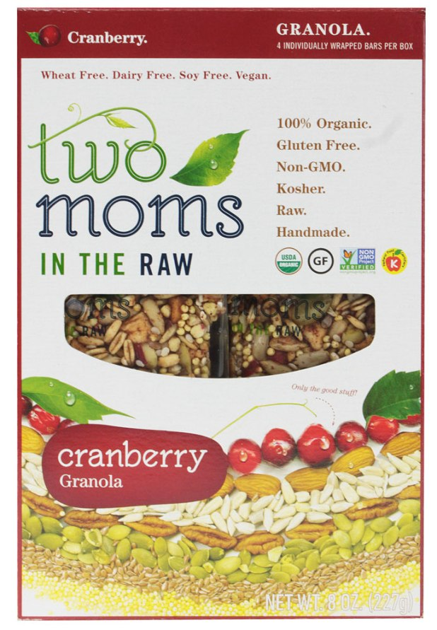 Two-Moms-in-the-Raw-Organic-Granola-Gluten-Free-Cranberry-894356001015