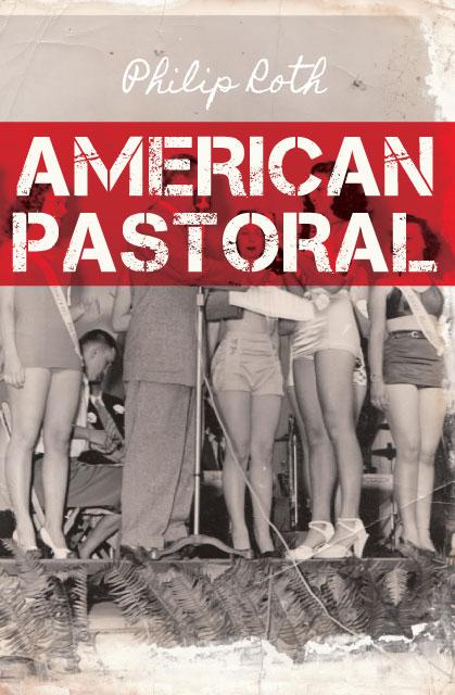 american pastoral - photo #12