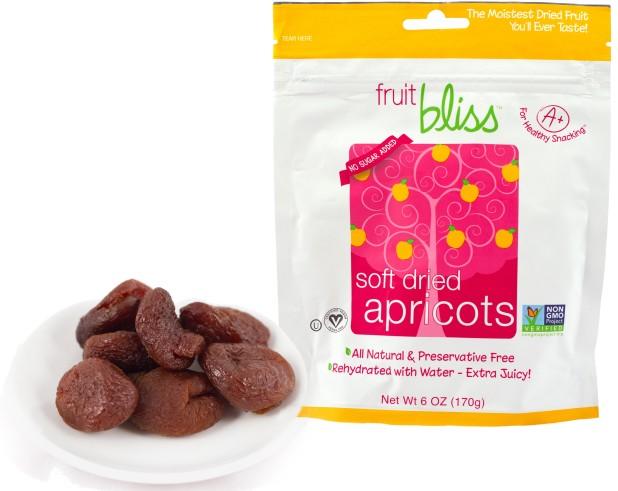 ApricotsFruit2