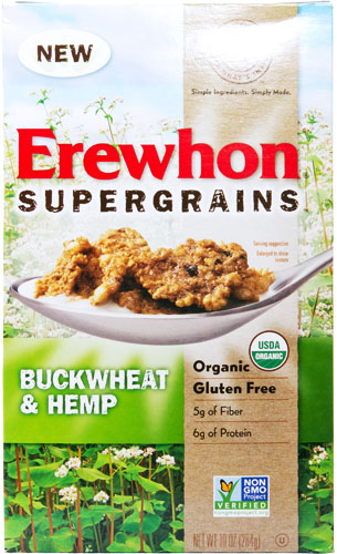 20121119-erewhorn-cereal-box