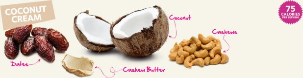 Coconut-ingredients-panel