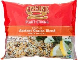 Engine2_Organic_AncientGrains_Blend_13oz