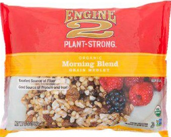 Engine 2 Tortillas Ancient Grains, Engine, Free Engine Image For User Manual Download