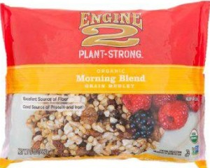 Engine2_Organic_MorningBlend_13oz