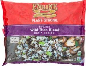 Engine2_Organic_WildRice_Blend_13oz