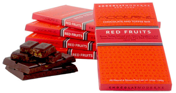 RED-FRUITS-Moderne-Bar