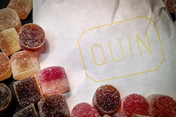quin_promo