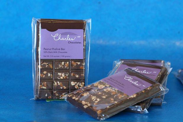 charleschocolates1-239403513