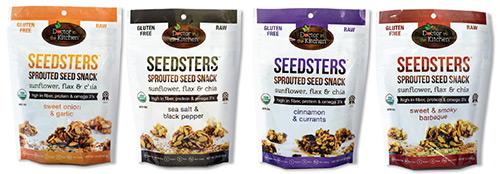 Banner-seedsters500