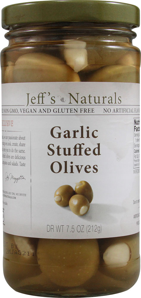 Jeffs-Naturals-Garlic-Stuffed-Olives-073214007486