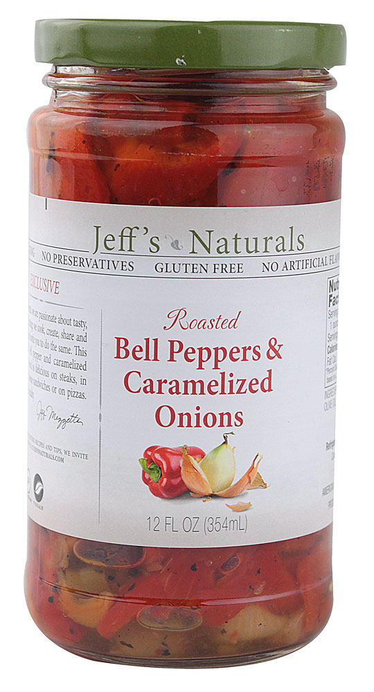 Jeffs-Naturals-Roasted-Bell-Peppers-And-Caramelized-Onions-073214007530