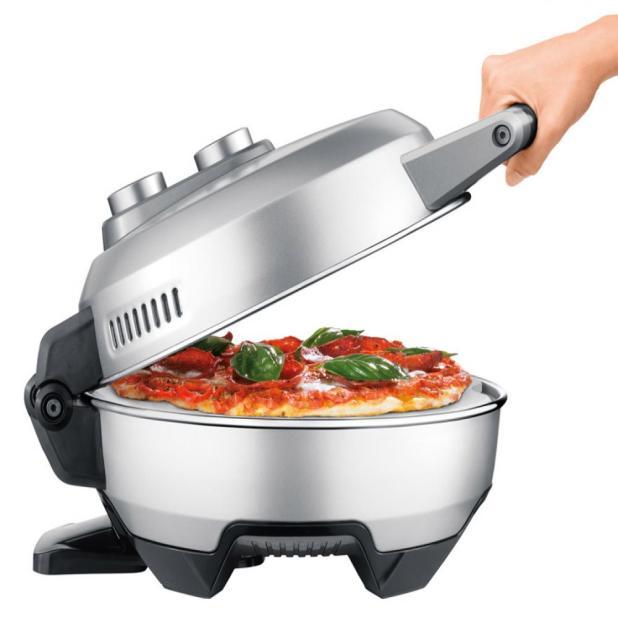 BPZ600XL_Pizza