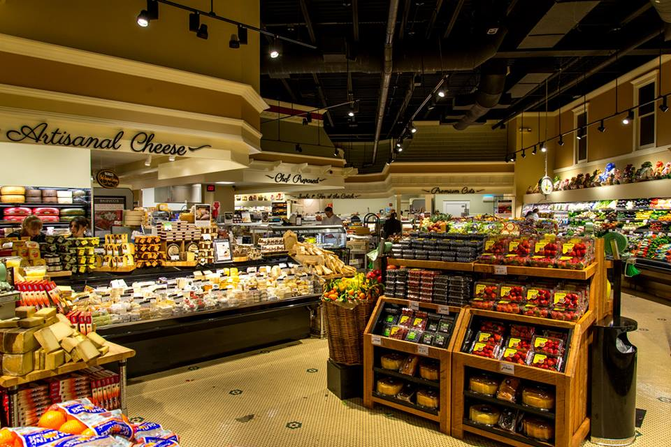 Fatman's Gourmet Beef Jerky - Gourmet meat jerky has become the fastest-growing snack food segment in the country. Fatman's Beef Jerky is enjoyed by health-conscious people who love the full rich flavor. Our jerky can be consumed by diabetics and can be incorporated into the Atkins diet.
