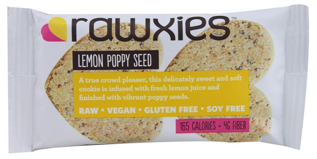 Rawxies-Cookies-Lemon-Poppy-Seed-610256509174