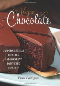vegan-chocolate-book